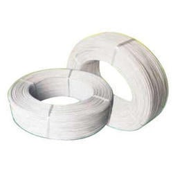 Insulated Winding Wire