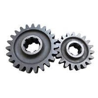 Mild Steel And Stainless Steel Automobile Gears