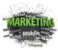 Mobile Internet Marketing Service