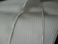 Woven Synthetic Fabric