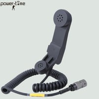 H-250/U Handset For Racal TRA-931