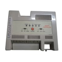 Reliable Air Conditioner Timers