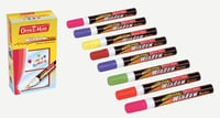 Good Quality Fluorescent Window Markers