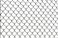 Best Quality Wire Netting