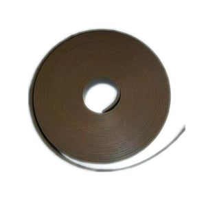 Highly Durable PTFE Bronze Strip