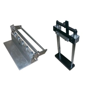 Accurately Designed Testing Jigs