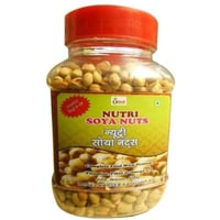 Low Price Soya Nuts