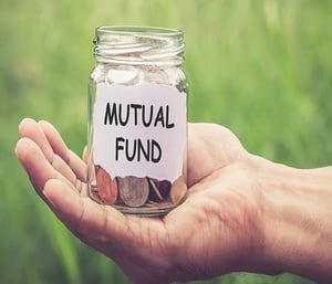 Mutual Fund Systematic Investment Plan
