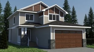 Accuracy Construction Drawing Services