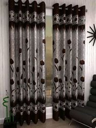 Highly Demanded Polyester Net Curtains