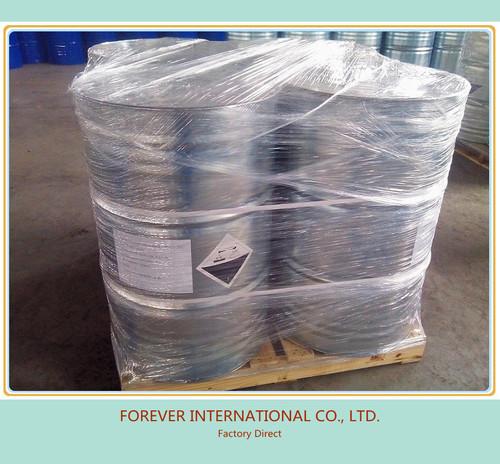 Polyurea Coating - PU Coating Manufacturers, Suppliers & Dealers