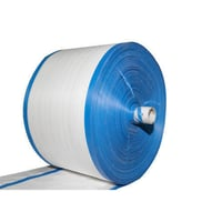Smooth And Soft Woven Fabric Roll