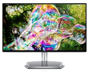 Dell 24 Inch Led Monitor
