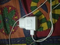 Long Lasting Mobile Charger