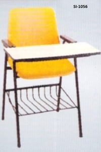 Excellent Quality Tablet Chairs