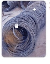 High Quality Cold Heading Wires