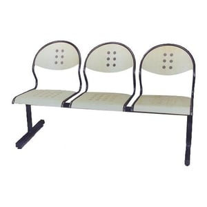 Superior Quality Perforated Chairs