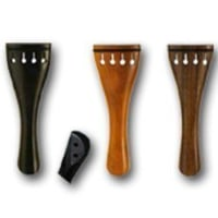Cello Adjustable Tailpiece