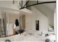 General Contracting Renovation Solutions