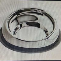 Stainless Steel Bowl For Pet Animals
