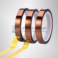 Polyimide Film Stripe/Adhesive Tape