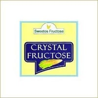 Fructose Crystal