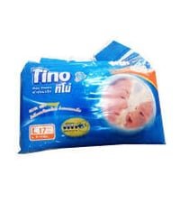 TINO Baby Diapers