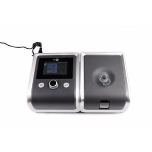 Unmatched Quality CPAP Bipap Machine