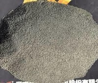 Best Quality Foundry Sand