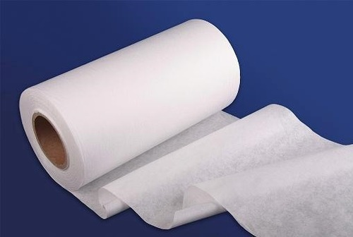 High Quality Nonwoven Spunlace Fabric