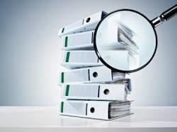 Due Diligence Research Services