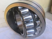Corrosion Resistant Spherical Bearing