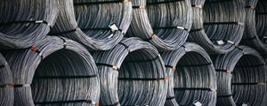 High Quality Wire Rods