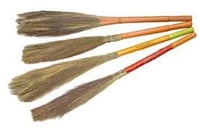 Top Quality Grass Brooms