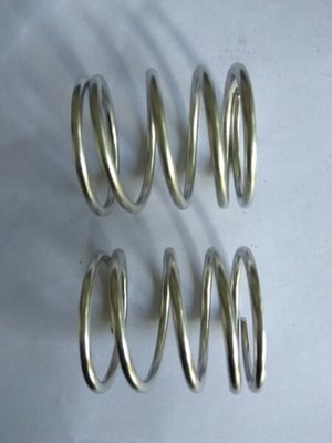 High Quality Dyeing Springs