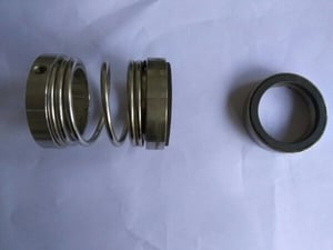 Quality Tested Metal Springs