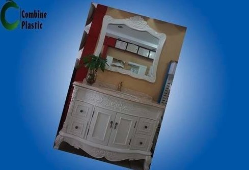 PVC Cabinet Board (1220x2440mm)