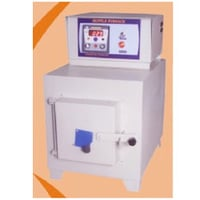 Easy Application Industrial Furnace