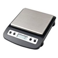 Excellent Finish Electronic Scales