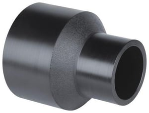 Carbon Steel Centric Reducers
