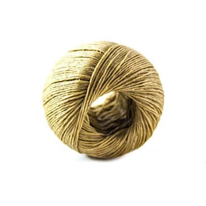 High Strength Natural Jute Twines
