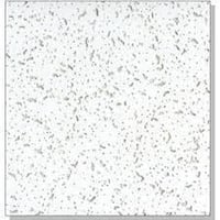 Fine Sheen Armstrong Ceiling Tiles