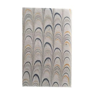 Top Rated Handmade Marble Paper