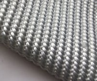 Industrial Woven Filter Media