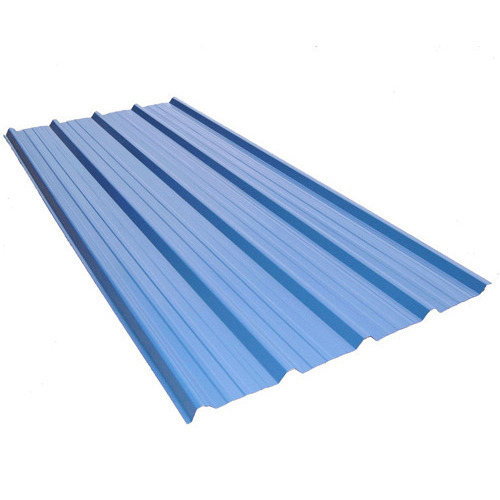 Roofing Systems In Chittoor Roofing Systems Dealers Traders In Chittoor Andhra Pradesh