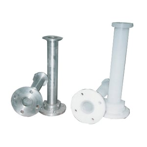Filters Nozzles for Filter Press