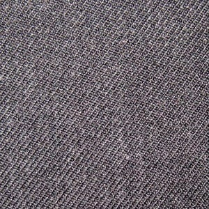 Flannel Worsted Fabric (7003-003)