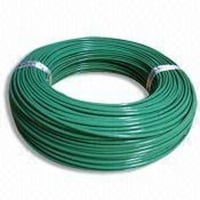 High Strength Electric Wires