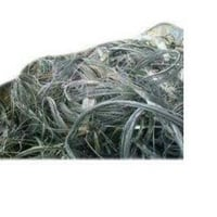 Tyre Stainless Steel Wire
