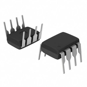 AD848AN IC Integrated Circuits